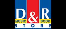 D&R Mağazaları