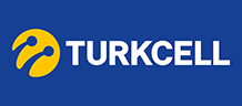 Turkcell Mağazaları