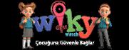 Wiky Watch - Akıllı Çocuk Telefonu-Saati