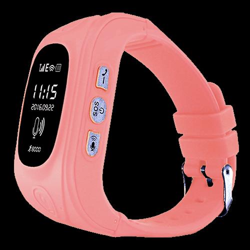 Wiky Watch 1 Modeli