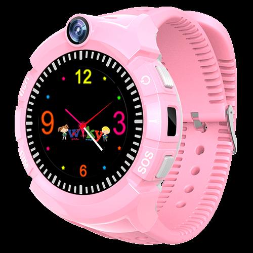 Wiky Watch 3 Modeli