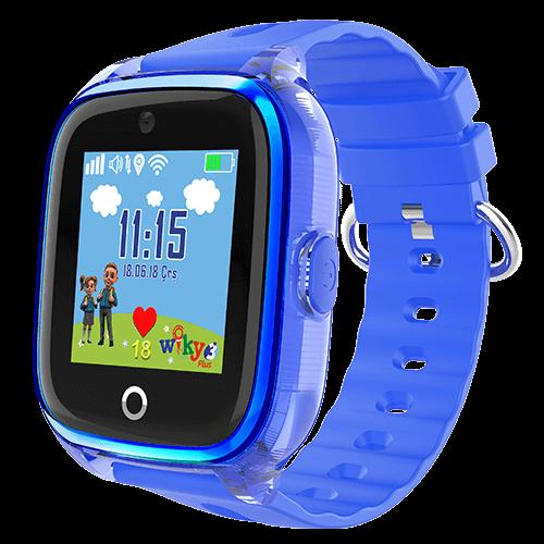 Wiky Watch 3Plus Modeli